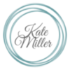 Kate Miller Life Coaching